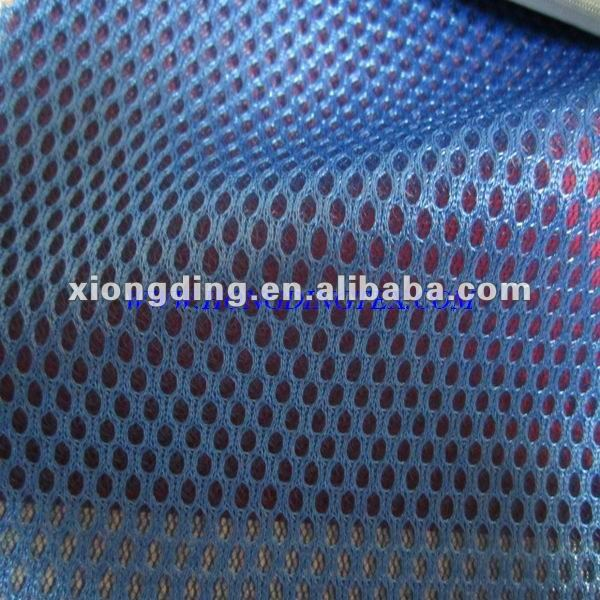fashion mesh fabric for hammock manfacture and wholesale