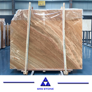 sandstone blocks yellow stone sandstone slabs for sale