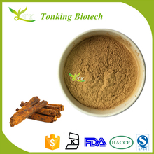 Hot Sale Korean Red Ginseng Extract