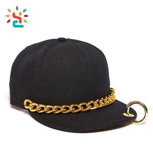 1401743a21f Punk Hat Caps