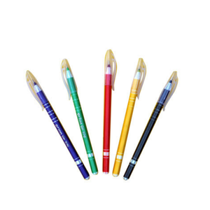 China Supplier Direct Filled Ink DF Ball Pen