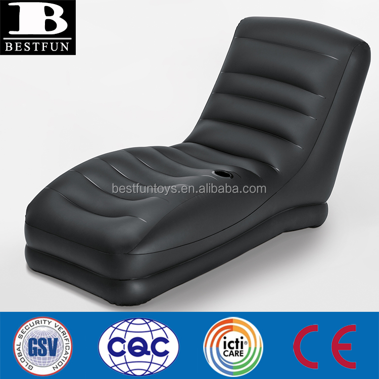 Inflatable Reclining Chair Inflatable Reclining Chair Suppliers and Manufacturers at Alibaba.com & Inflatable Reclining Chair Inflatable Reclining Chair Suppliers ... islam-shia.org