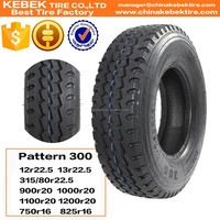 Heavy Tire Brands New Tires Top Quality Japan Tyre 1200R24