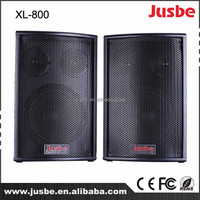 10 inch 100w-200w hanging wall mounted conference system PA system home sound system speaker sound box rfc