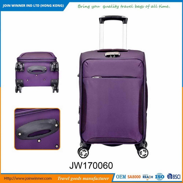 classic luggage sets-Source quality classic luggage sets from ...