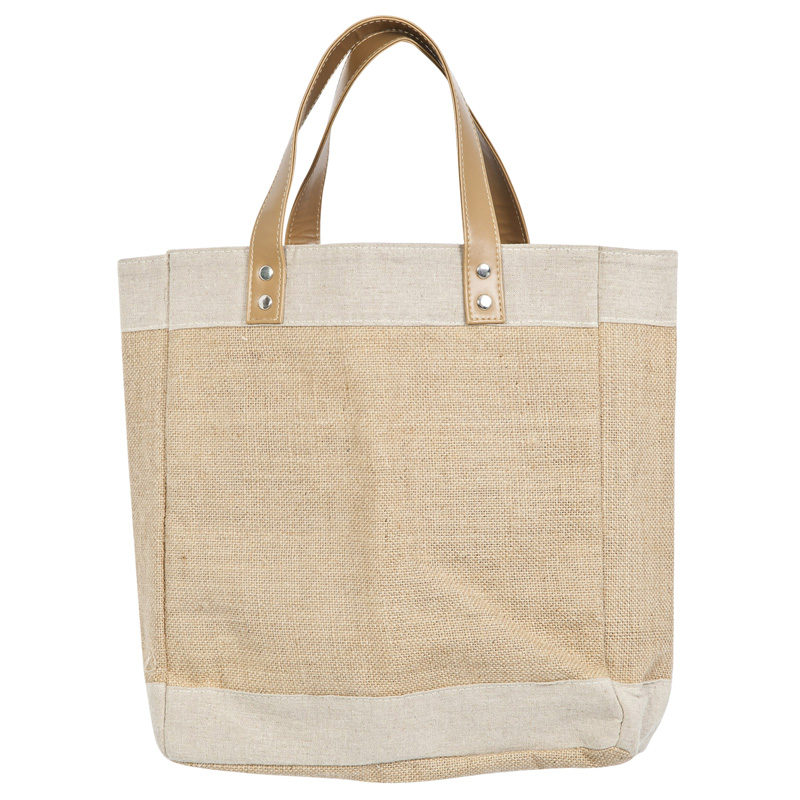 Blank Canvas Tote Bag Leather Handles, Blank Canvas Tote Bag ...