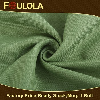 Different Types Moq 1 Roll Best Place To Buy Cheap Curtains - Buy ...