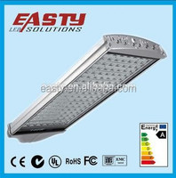 Project Country Street Lamp 80w Bridgelux Chip Meanwell Driver Led ...