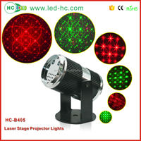 Home Laser Light Show/projector Laser Light - Buy Laser Light ...