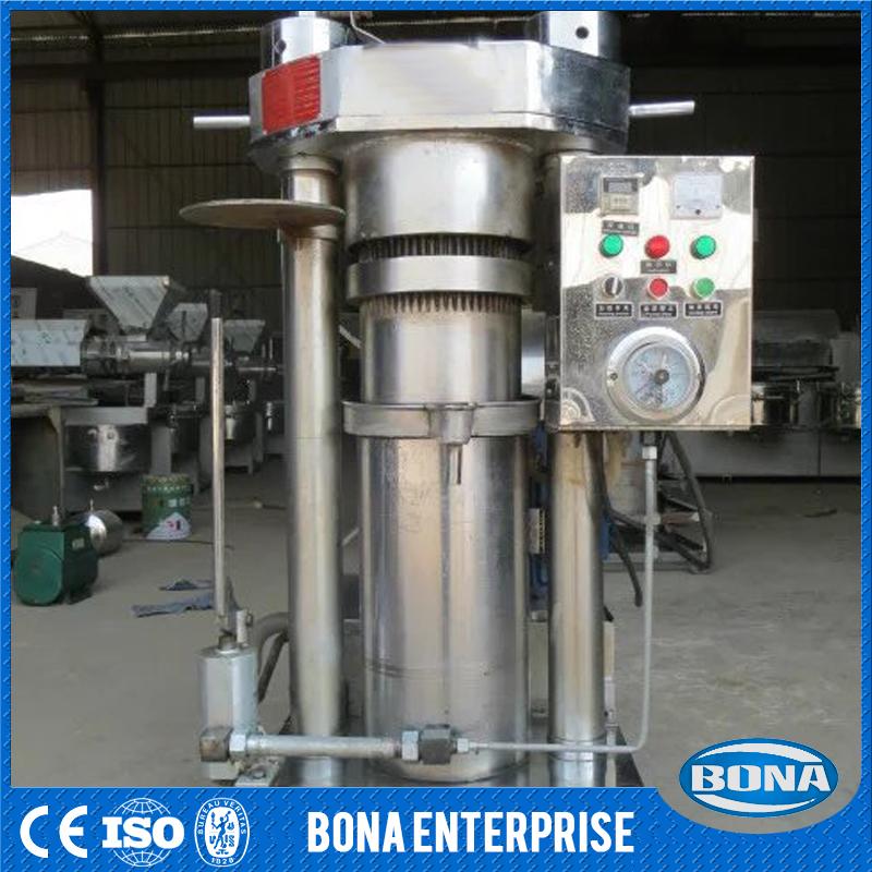 pressed machine for sale