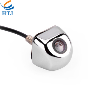 2018 Korea Style 170 Degree Car Reverse Camera