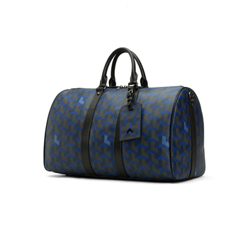 104ef07f9974 Classic Duffel Duffle Bag Weekender With Shoe Compartment