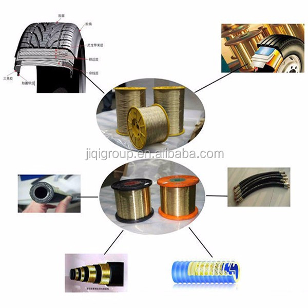 flexible steel wire rope/brass coated hose wire, buyers of copper wire scrap in global/copper coated steel wire radial tiresteel