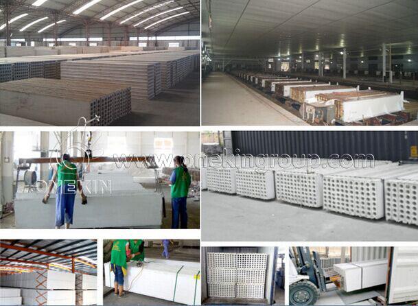Resistant Fireproof Wall Paneling : Singapore standard water resistant bathroom wall panels