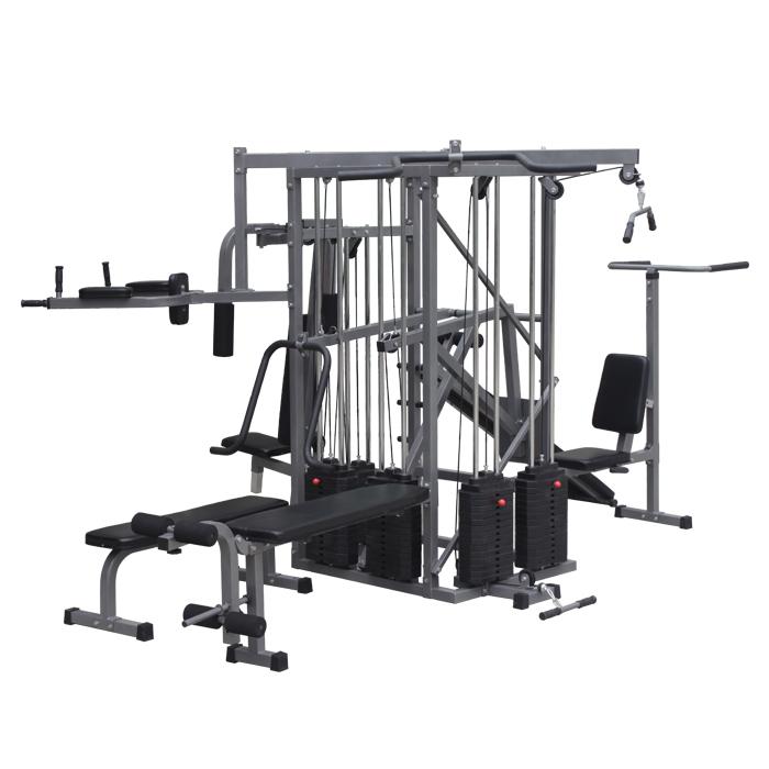 commercial gym equipment uk multi exercise gym equipment