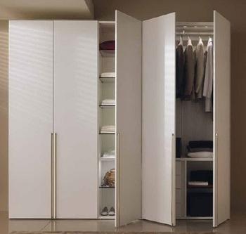 . Walk In Closet Moderno Tama o Est ndar Armario De Dise o   Buy Walk In  Closet Moderno Walk In Closet Tama o Est ndar Armario De Dise o Product on