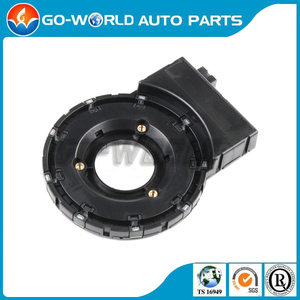 Stability Steering Angle Sensor for MERCEDES-BENZ CLASSE M-ML 55 AMG/270 1635429918