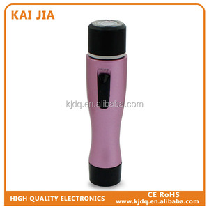 Female/Male both can use electric threading hair remover