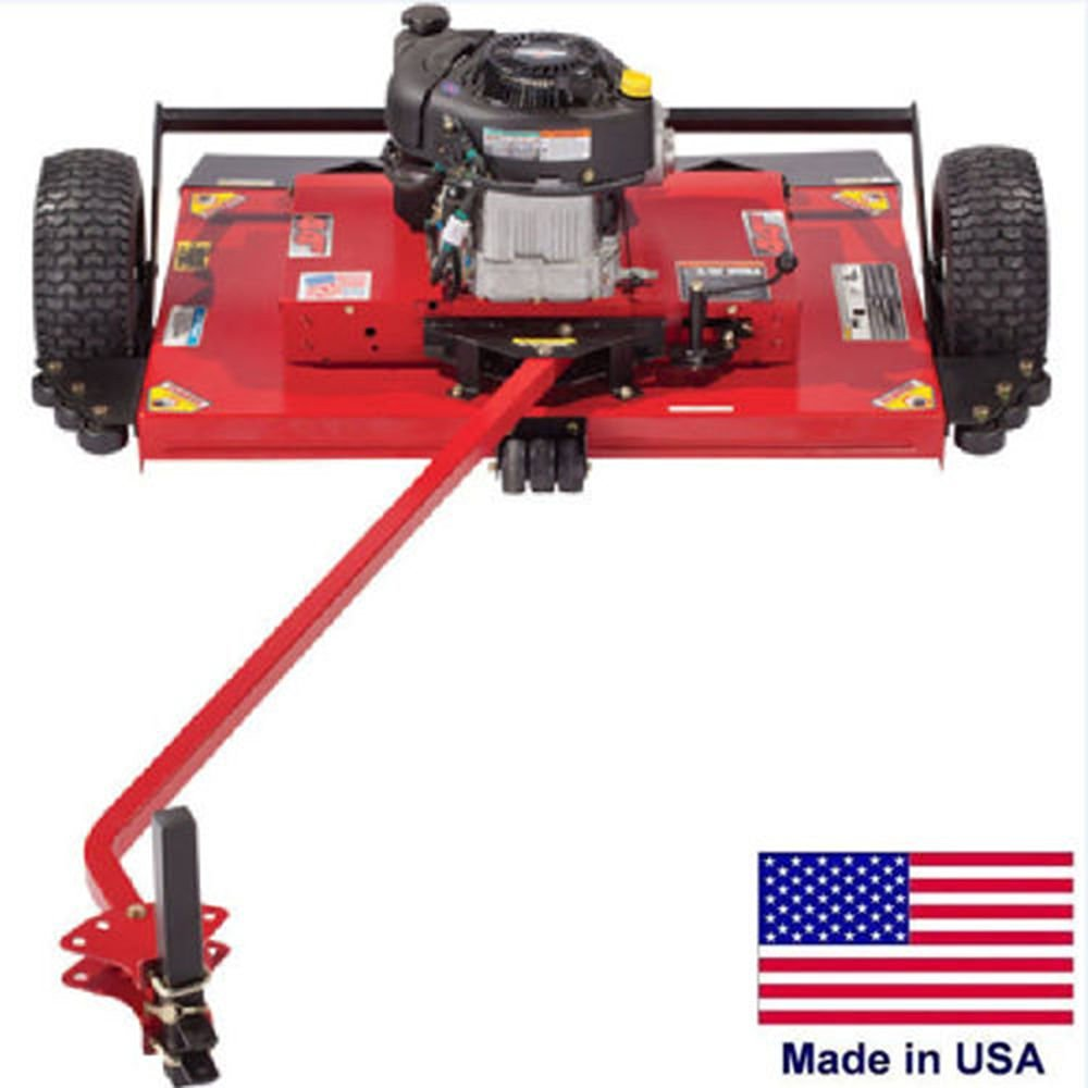 Cheap Woods Finish Mower, find Woods Finish Mower deals on
