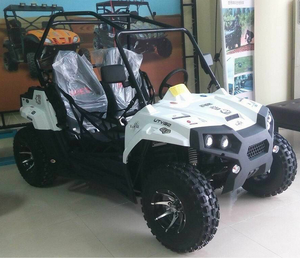 1000cc Dune Buggy 1000cc Dune Buggy Suppliers And Manufacturers At