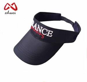 b3bc803a8c0 China Cap Hat Visor