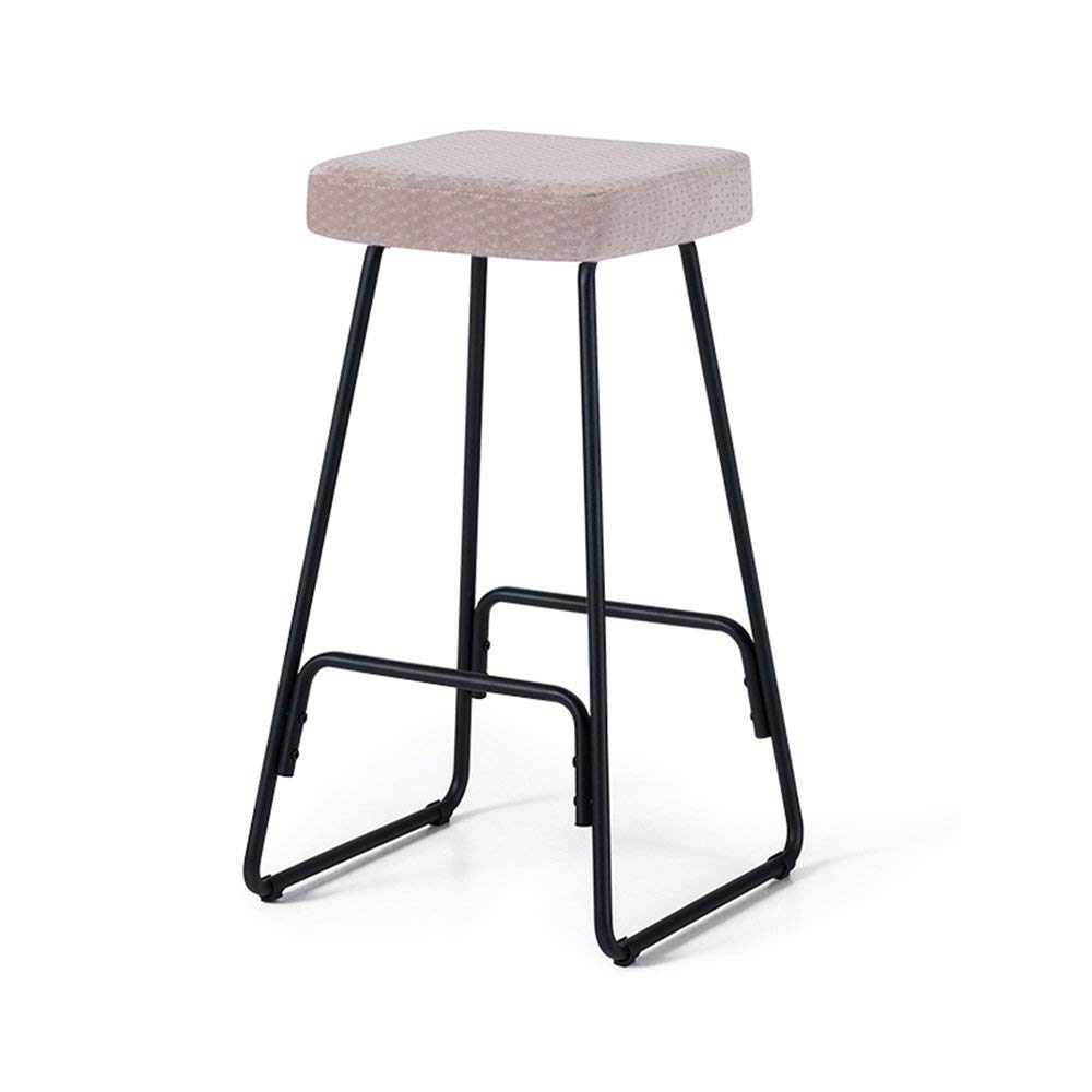 Excellent Cheap Zuo Modern Bar Stool Find Zuo Modern Bar Stool Deals Creativecarmelina Interior Chair Design Creativecarmelinacom