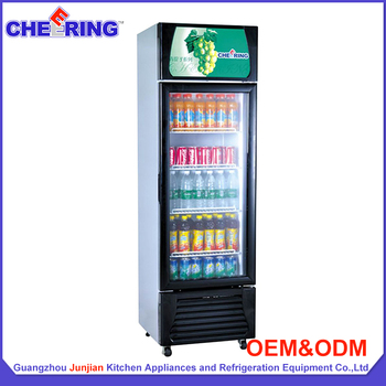 Sales well used commercial beverage cooler with glass door freezer sales well used commercial beverage cooler with glass door freezer have 1 door beverage cooler guangzhou planetlyrics Gallery