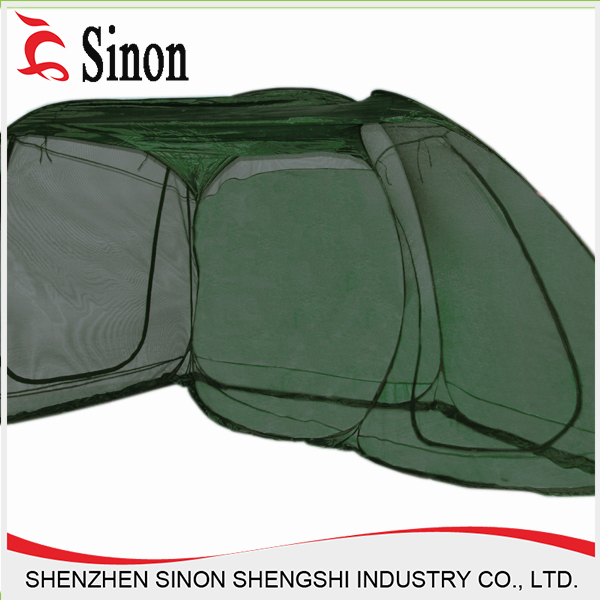 Wholesale Six angles spring steel Large foldable pop up mosquito net tents  sc 1 st  Alibaba & Wholesale Six Angles Spring Steel Large Foldable Pop Up Mosquito ...