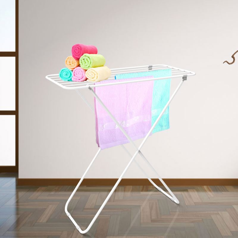 Hot selling fashionable tea cup rack from manufacturer