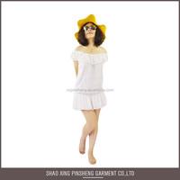 Anti-Static Plus Size chinese traditional dress