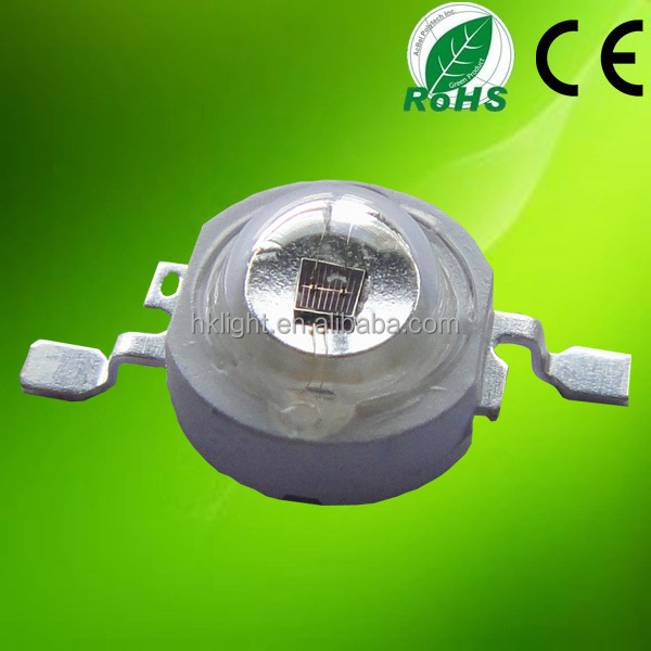 Epileds chip High Power 1w 3w 970nm 980nm 990nm 1000nm IR LED