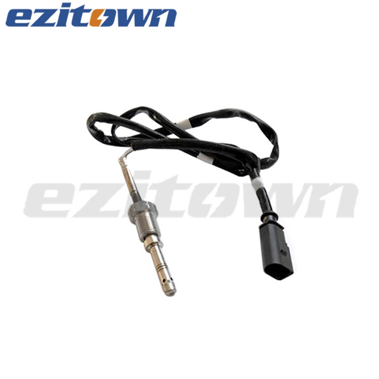 Exhaust Temperature Sensor 03l 906 088 CM