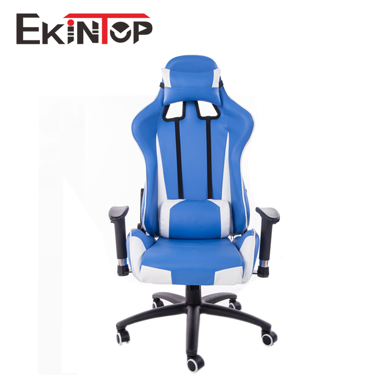 Office chair with speakers 1000 Dollar Carbon Fiber Cheap Speakers Swivel Gaming Sofa Sports Office Chair Without Wheels u003e Alibaba Carbon Fiber Cheap Speakers Swivel Gaming Sofa Sports Office Chair