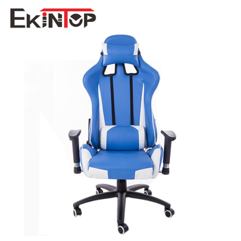 Cool Carbon Fiber Cheap Speakers Swivel Gaming Sofa Sports Office Chair Without Wheels Buy Sports Office Chair Gaming Sofa Chair Sports Office Gaming Caraccident5 Cool Chair Designs And Ideas Caraccident5Info