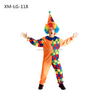 Halloween costumes for kids halloween cosplay costume bulk china wholesale for kids girls