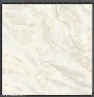 granite floor tiles price philippines