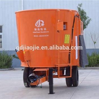 Tmr Mixer Trail Type Whole Sale Price Cattle Feeder - Buy Mobile Vertical  Mixer,Versatile Tmr,Tmr Mixers Product on Alibaba com