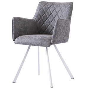Groovy Padded Kitchen Chairs Padded Kitchen Chairs Suppliers And Pabps2019 Chair Design Images Pabps2019Com