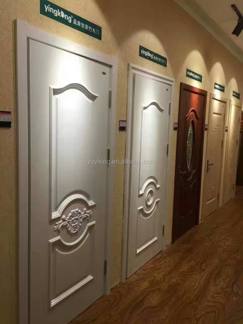 Furniture Design In Pakistan 2017 2017 latest design best sale interior wood door designs in