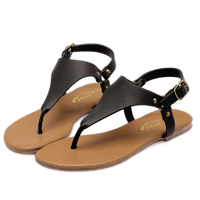 f4b25c3a2690 Get Quotations · 2015 Hot Sale Open Toe Women Sandal New Summer Woman  Sandals Shoes Casual Slippers Flip Flops