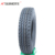 High load capacity long mileage 12.00r20 china tires for sale