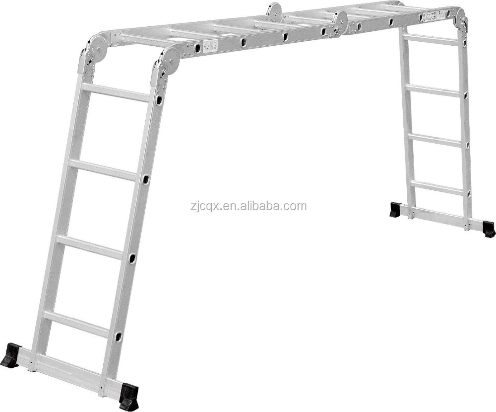 14 Sears Extension Ladders Davidson 20 Ft Aluminum
