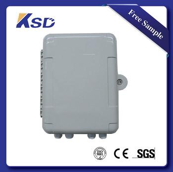 Telecommunication Network fiber cable Distribution Box  sc 1 st  Alibaba & Telecommunication Network Fiber Cable Distribution Box - Buy Cable ... Aboutintivar.Com