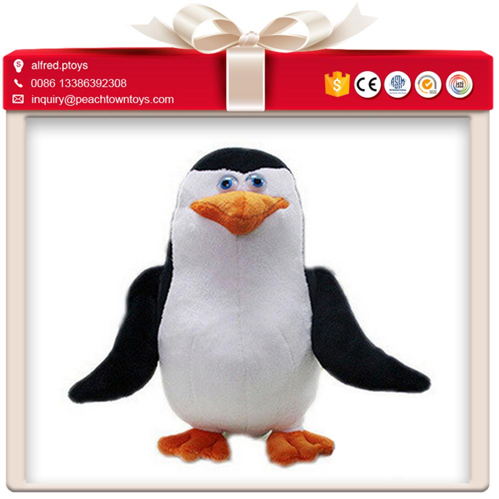 Penguin Kecil Perangkap Ice Breaker Permainan Menyimpan Es Blok Toy Nb Baby Socks Sc04 Kaos Kaki Lucu Import S Pink Cari Kualitas Tinggi Mainan Produsen Dan Di Alibabacom
