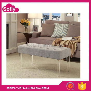 Furniture Legs Short furniture legs short tapered leg coffee table tabel l intended