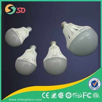 Lamp E14 Led Filament Candle Bulb 2w/c37 Led Incandescent Candle ...