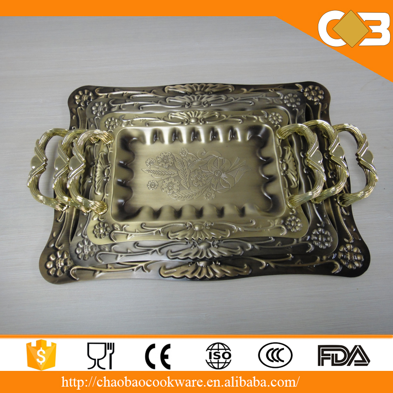 Decorative Trays For Indian Wedding Suppliers And Manufacturers At Alibaba