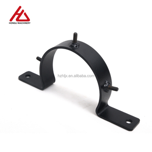 Oem top quality small disc plough for farm machinery supplier