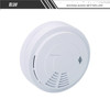 New 9V Battery Stand Alone Wireless Smoke Detector For Fire Alarm