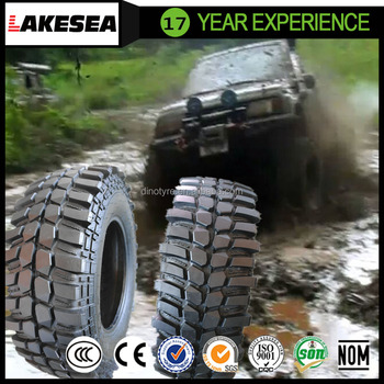 28575r16 off road mud tires lakesea top quality extreme terrain tires 35x1250r24
